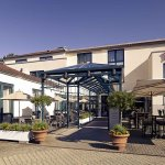 Photo of Mercure Hotel Krefeld