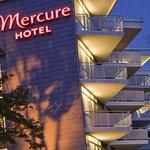 Photo de Mercure Hotel Frankfurt Airport Dreieich