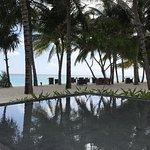 Bilde fra Dhevanafushi Maldives Luxury Resort Managed by AccorHotels
