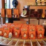 Photo of Asia Herb Association - Sawatdee shop