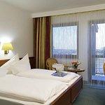 Zdjęcie Mercure Hotel Bad Duerkheim an den Salinen