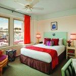 Photo of Hotel Carlton, a Joie de Vivre hotel