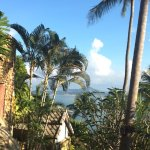 Foto di Laem Sila Resort