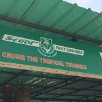 Photo de Scoot Fast Cruises