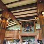 Photo of Storyteller's Cafe