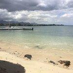 Foto di Angsana Balaclava Mauritius