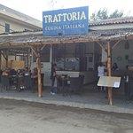 Foto de Trattoria Cucina Italiana