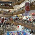 Photo of SM City Cebu