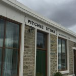 Photo de Pitches Store