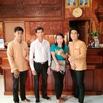 Foto de Okay 1 Villa