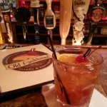 Photo of The Old Fashioned