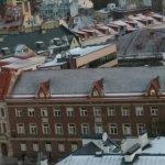 Foto de My City Hotel Tallinn