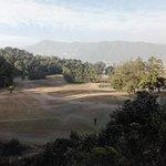 Foto de Gokarna Forest Resort