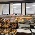 Foto de Chesapeake Bagel Bakery
