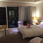 Photo of Haevichi Hotel & Resort Jeju