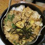 Фотография Sushi Groove Taman Anggrek