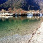 Valle di Ledro Foto