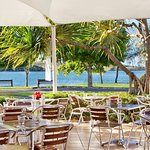 Sirocco Noosa River View