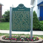A Synopsis of How Motown Got Started