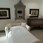 Photo de Arcom Palace