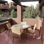 Photo of Hyatt Residence Club Sedona, Pinon Pointe