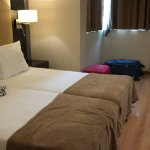 Foto Turim Alameda Hotel