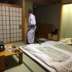 Photo of Yunokawa Prince Hotel Nagisatei
