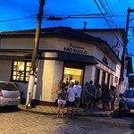 Foto de Pizzaria Sao Paulo