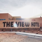 Photo of The View Hotel