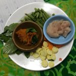 Photo of Siam Rice Thai Cookery School