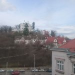Photo of Hotel Kavalir