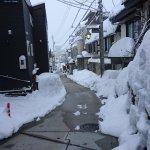 Photo de Nozawa Onsen