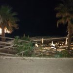 Fotografija – Star Beach Village & Water Park