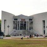 Photo de Sun Yat-sen University