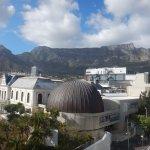Cape Town Hollow照片