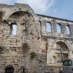 Photo of Old Split