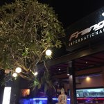 Photo of Frangipani Bali Int'l Restaurant