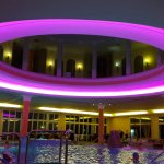 Hotel All'Alba Foto
