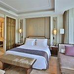 Photo of Wyndham Hotel Qingdao