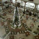 Foto de Palacio de los Velada