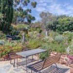 Coriole gardens