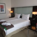 Photo of Park Inn by Radisson Sarvar Resort & Spa