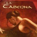 Foto di La Taberna
