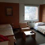 Photo of Hotel Residence Centro Siloe