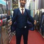 K.Boss Tailors Photo