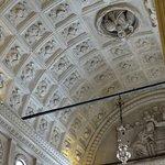 St.-Laurentius-Kathedrale Foto
