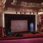 Photo of Pallas Theater