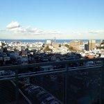 Foto de Ito Hotel Juraku