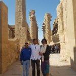 Photo of Love Egypt Tours - Day Tours