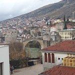 Foto de Villa Anri Mostar